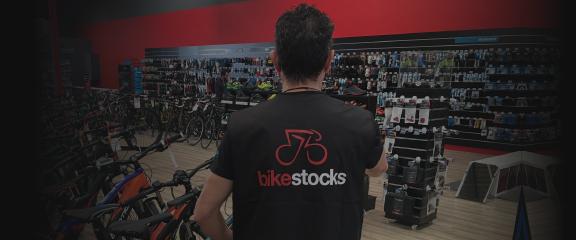 marcas bicis bikestocks