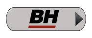 Garantía BH