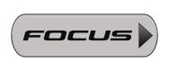 Garantía Focus