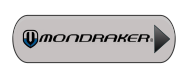 Garantía Mondraker