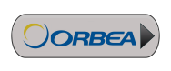 Garantía Orbea