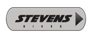 Garantía Stevens