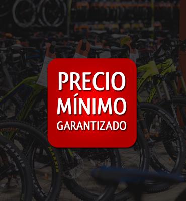 tienda bicicletas bikestocks Barcelona