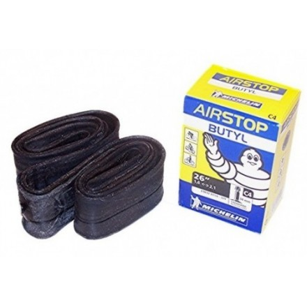 Michelin Airstop 12-1/2x1.75