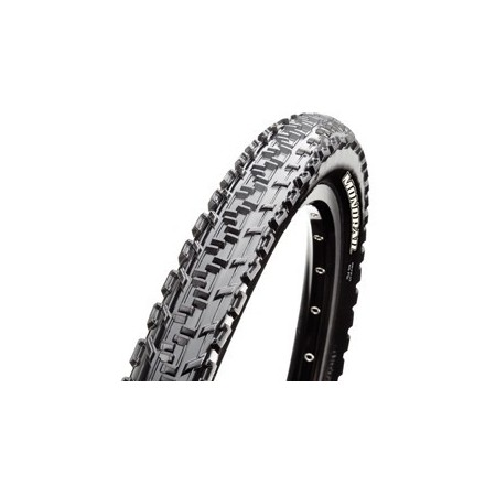 Maxxis Monorail 120TPI Tubeless 26x2,10
