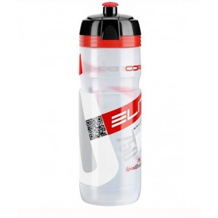 Elite Corsa Bio 750 ml