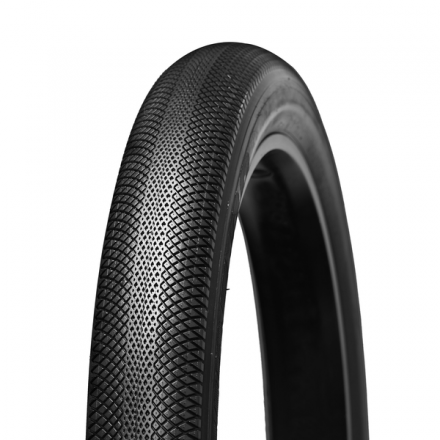 Neumatico FAT VEE TIRE CO Speedster Tubeless 26x3.50
