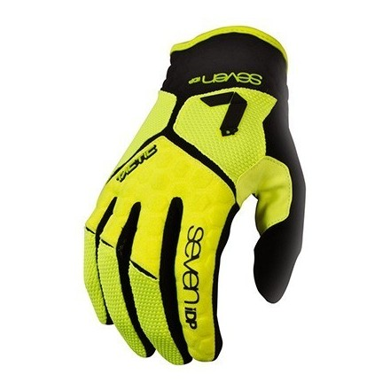 Guantes 7 Protection Tactic-16