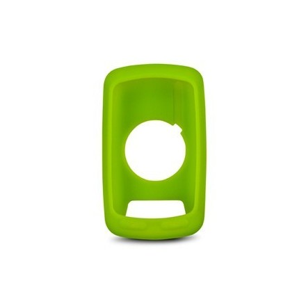 Garmin EDGE 810 Green 2014 SILICON CASE
